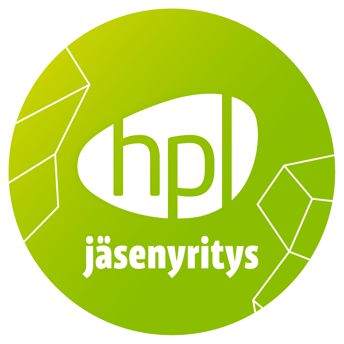 HPL-jäsenyritys